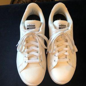 Adidas originals Stan Smith size 8.5